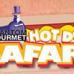 Eddie Andelman's Hot Dog Safari