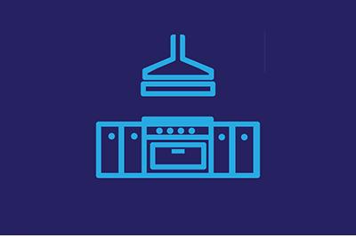 contractor marketing logo